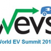 The World EV Summit – expanding the green automotive industry