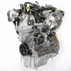 Ford's EcoBoost Wins Best Engine Award
