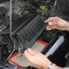 Keeping Your Vehicle in Tune and On Top