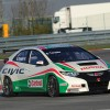 Honda Announces Castrol as Title Sponsor for 2013 FIA WTCC