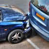 Why the First 15 Minutes After an Accident are Crucial to Your Claim