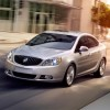 2013 Buick Verano