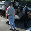 5 Things You Shouldn't Do If You're Involved in an Accident