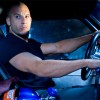 "Dodge Co-Brands with ""Fast & Furious"""