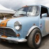 IMM 2013 Attracts Mini Fans to Mugello