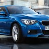 4 Reasons to Pick BMW Company Cars