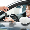 The 3 Reasons Why Leasing a Car is Better than Buying One