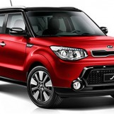KIA – A Brief History