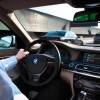 BMW Aims at Introducing Location Based Services in Collaboration with SAP