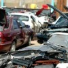 Did you know your car is a gold mine for scrap parts?