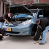 7 Things You Can Do To Make Your Car Last