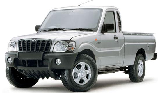 mahindra-pickup-truck-550