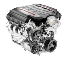 GM-V8s