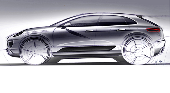 2014-Porsche-Macan
