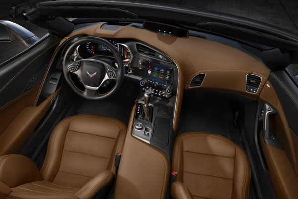 Corvette-Stingray-convertible