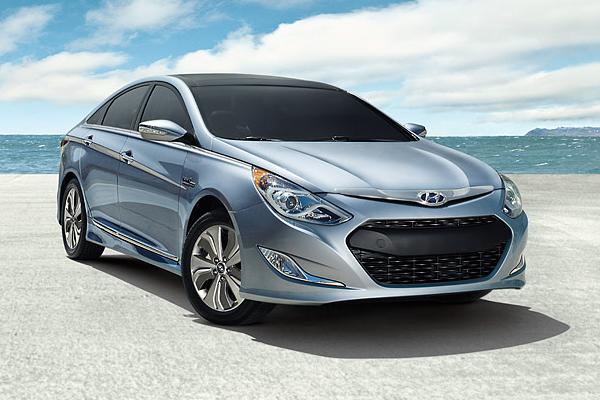 Hyundai-Sonata-Hybrid