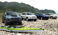 1-2014-jeep-cherokee-models