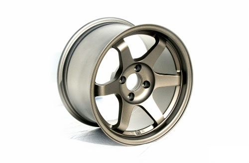 cheap wheels