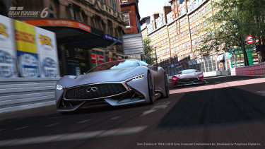 Infiniti-Releases-Vision-Gran-Turismo-Concept