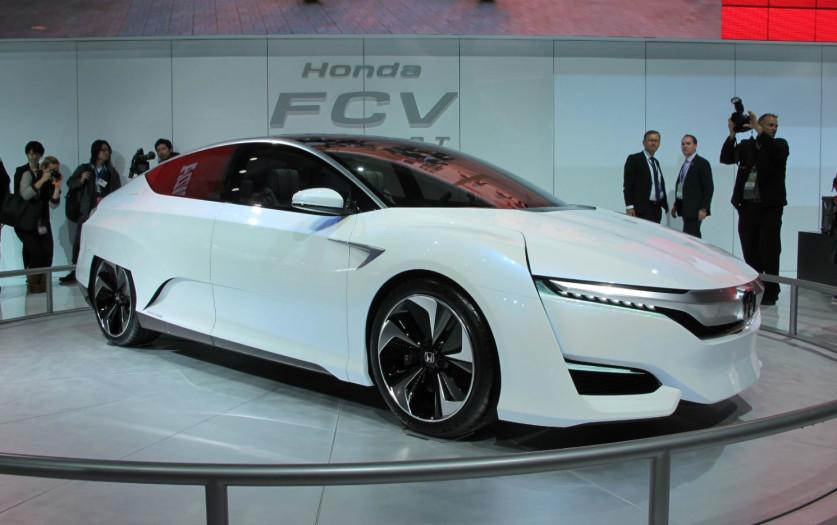 New-FCV-Concept