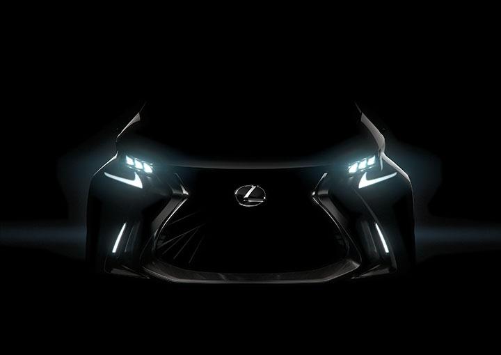 Lexus-LF-SA-Concept-Car