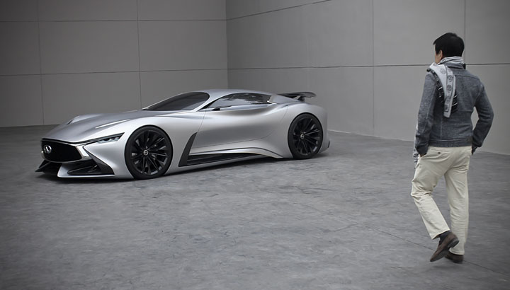 Infiniti-Vision-GT-Concept