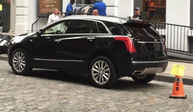 New-Cadillac-XT5