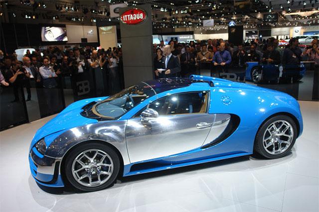 Bugatti-Veyron-Meo-Costantini