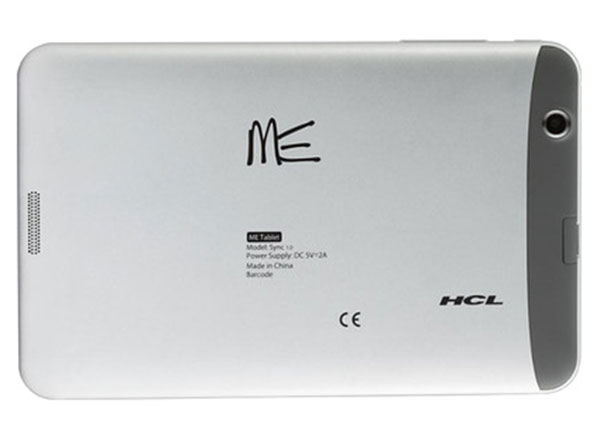 HCL-ME-SYNC-1.0
