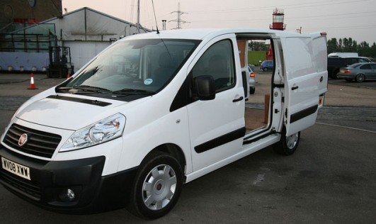Buying-a-Van