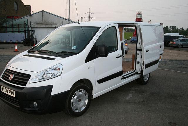 Buying-a-Van