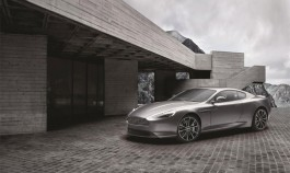 Aston-Martin-DB9-Bond-Edition