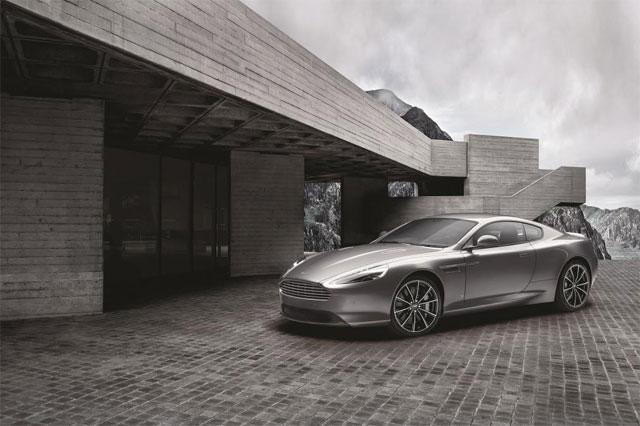 Aston-Martin-DB9-Bond-Edition