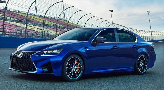 2016-Lexus-GS-F