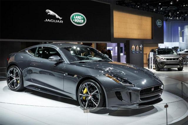 2016-Jaguar-F-Type