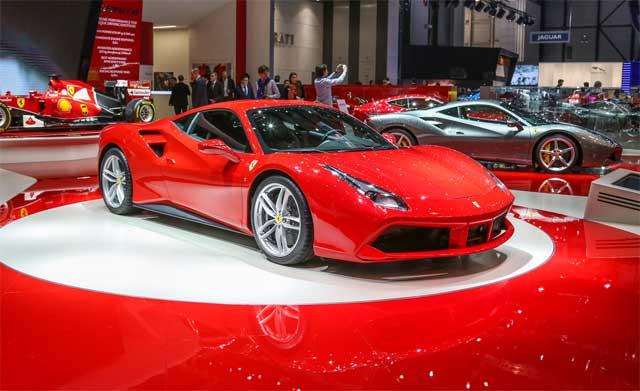 Sexiest-Car
