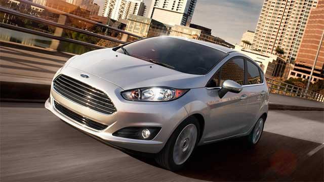 2016-Ford-Fiesta