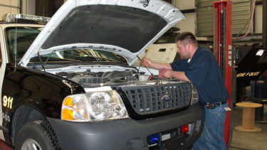 Do-it-yourself Car Maintenance Tips