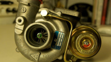 Make Your Turbocharger last