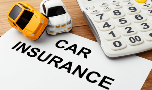 Car Insurance Costs