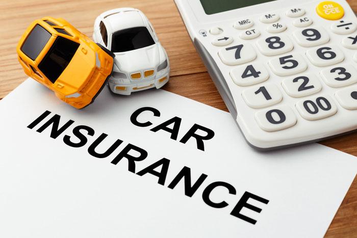 Car Insurance Costs