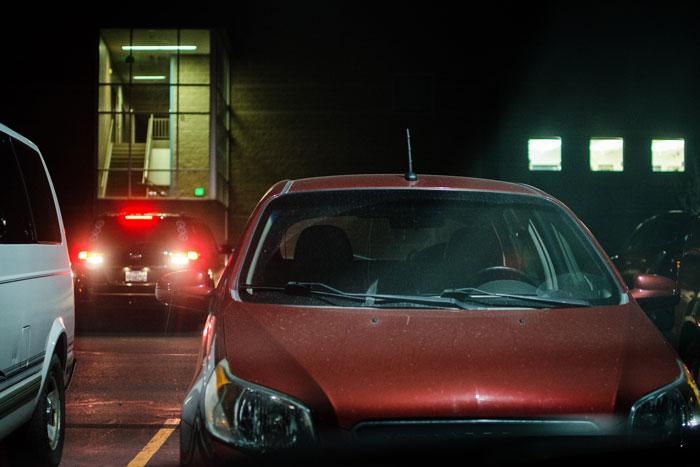 latest car safety technology